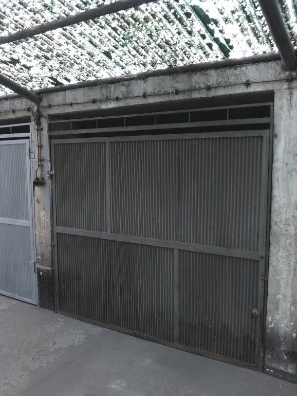 garaža - NOVI SAD - CENTAR - 9000032