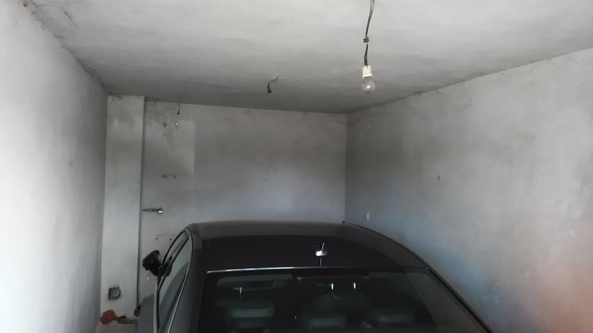 garaža - NOVI SAD - NOVA DETELINARA - 9000043