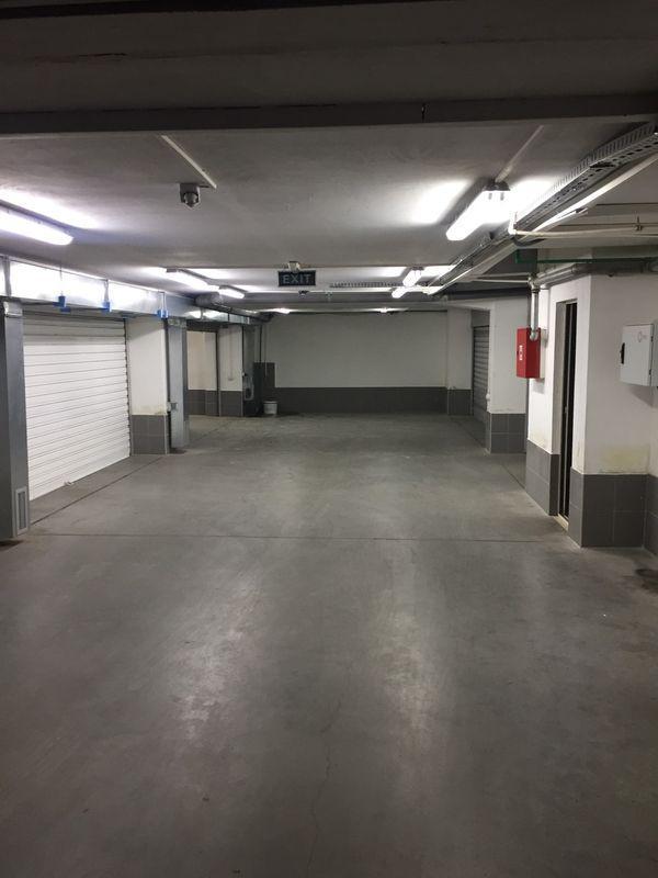 garaža - NOVI SAD - GRBAVICA - 9000049