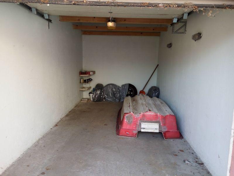 garaža - NOVI SAD - SALAJKA - 9000051