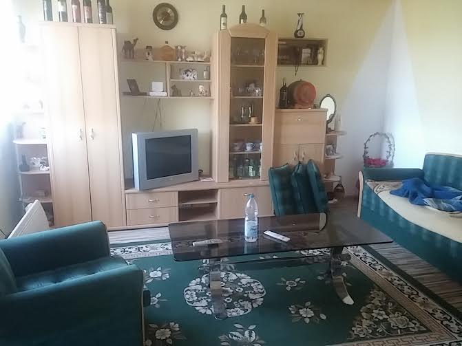 kuća - SREMSKA KAMENICA - SREMSKA KAMENICA - 3040084