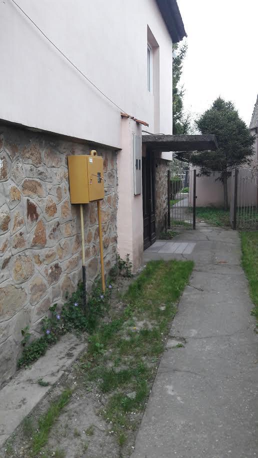 kuća - NOVI SAD - KLISA - 3040147