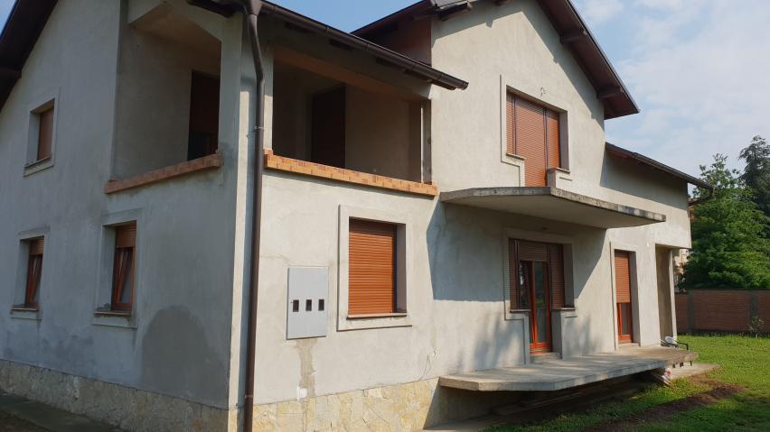 kuća - NOVI SAD - SREMSKA KAMENICA - 3040243