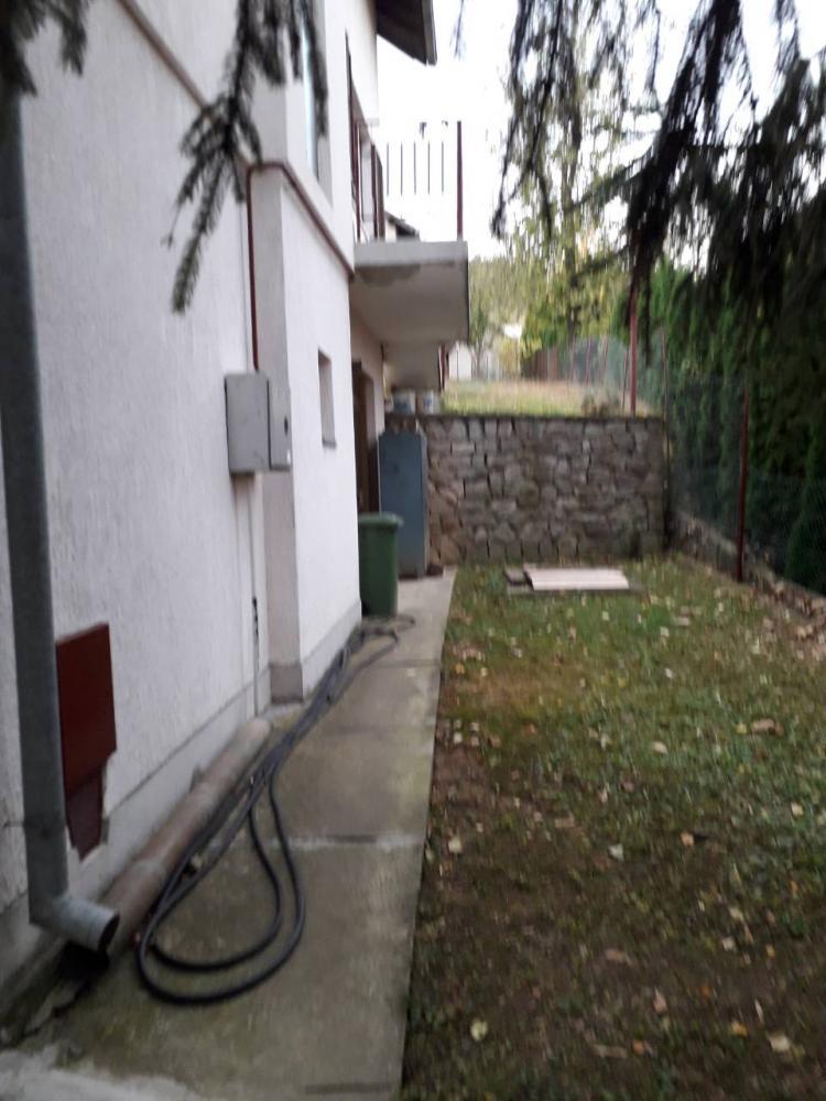 kuća - NOVI SAD - SREMSKA KAMENICA - 3040273