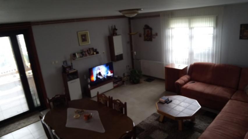 kuća - NOVI SAD - SREMSKA KAMENICA - 3040291