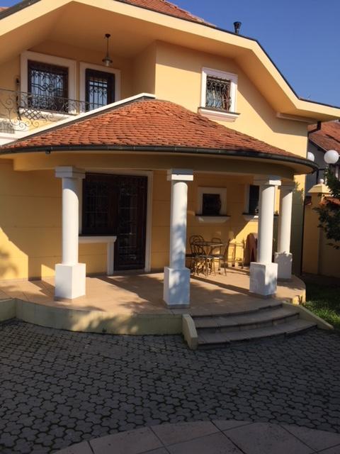 kuća - NOVI SAD - TATARSKO BRDO - 3040335
