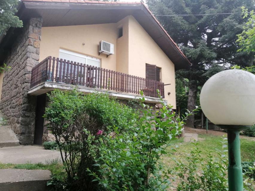kuća - NOVI SAD - SREMSKA KAMENICA - 3040352
