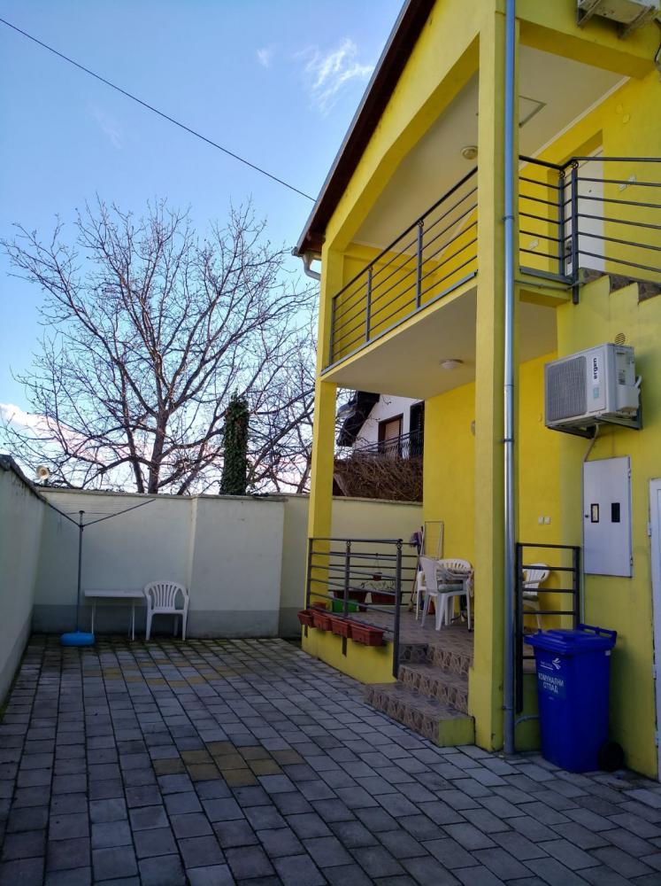 kuća - NOVI SAD - KLISA - 3040370