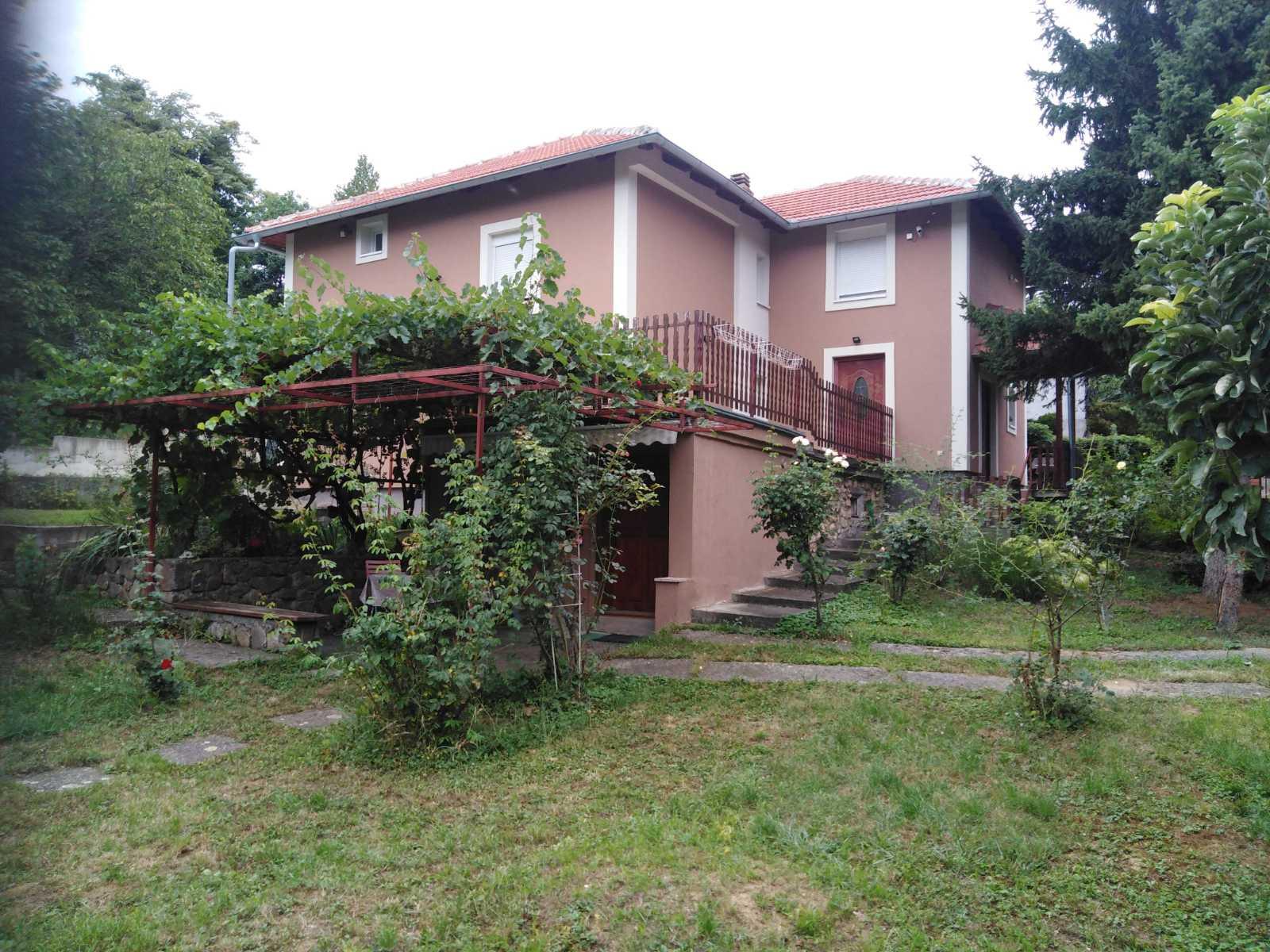 kuća - NOVI SAD - POPOVICA - 3040419